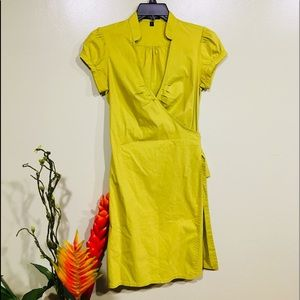 Express design Studio dress size 6